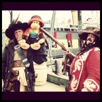 piratesofhalifax.com