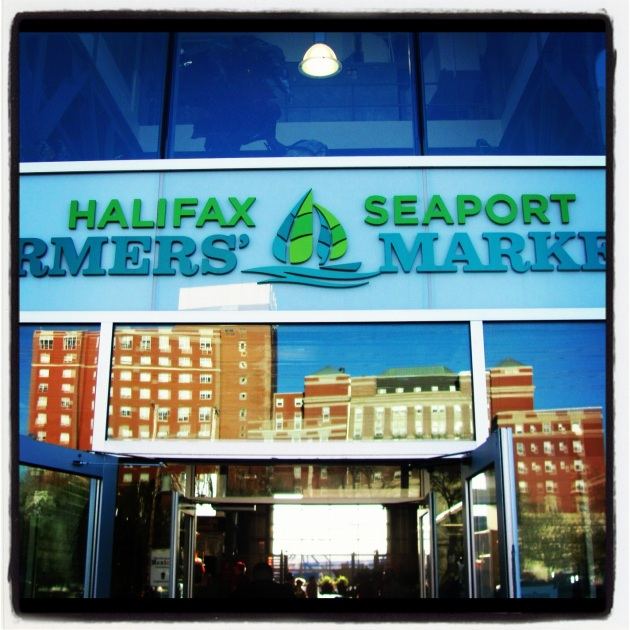 halifax seaport market 2017 halifax seaport farmers' market market date: sells organic products (ctrl + to zoom in, ctrl - to zoom out) proudly powered by.