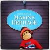 Marine Heritage Store